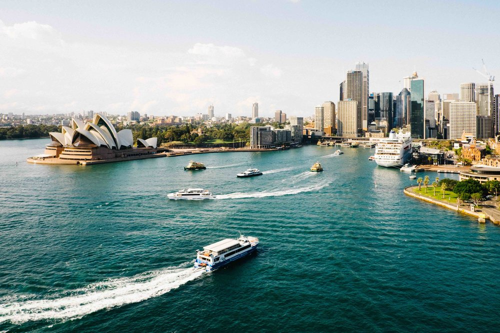 CDRbook: Visa and CDR Consulting Services for immigration to Australia