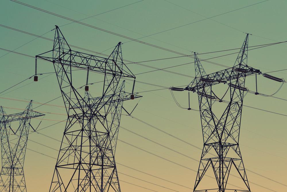 Electrical Engineer CDR