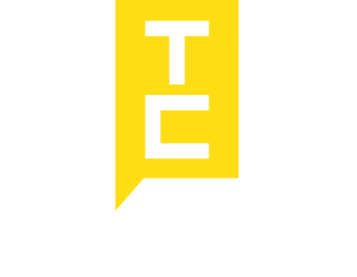 Truth Collective