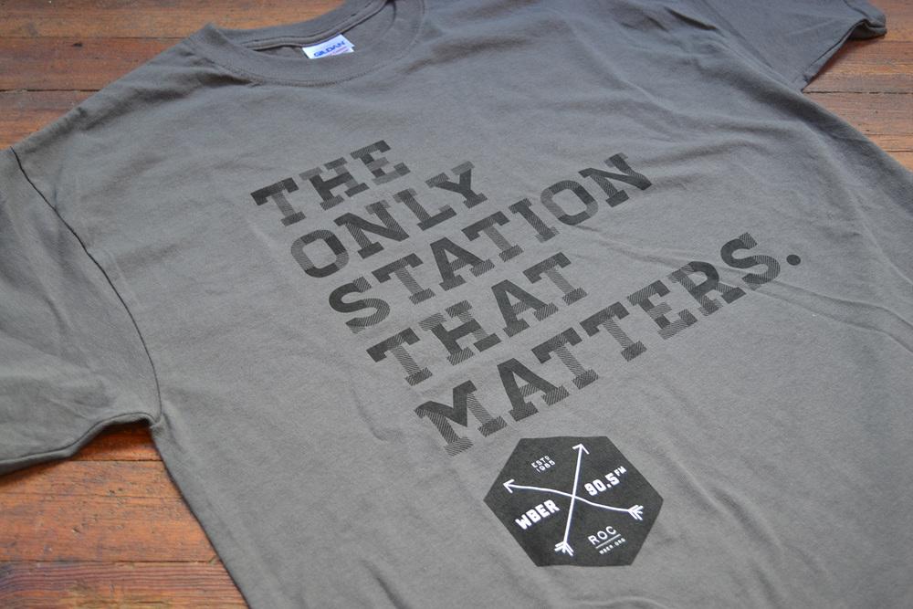 truthcollective-wber-tshirt2013-2.jpg