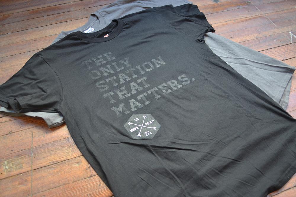 truthcollective-wber-tshirt2013.jpg