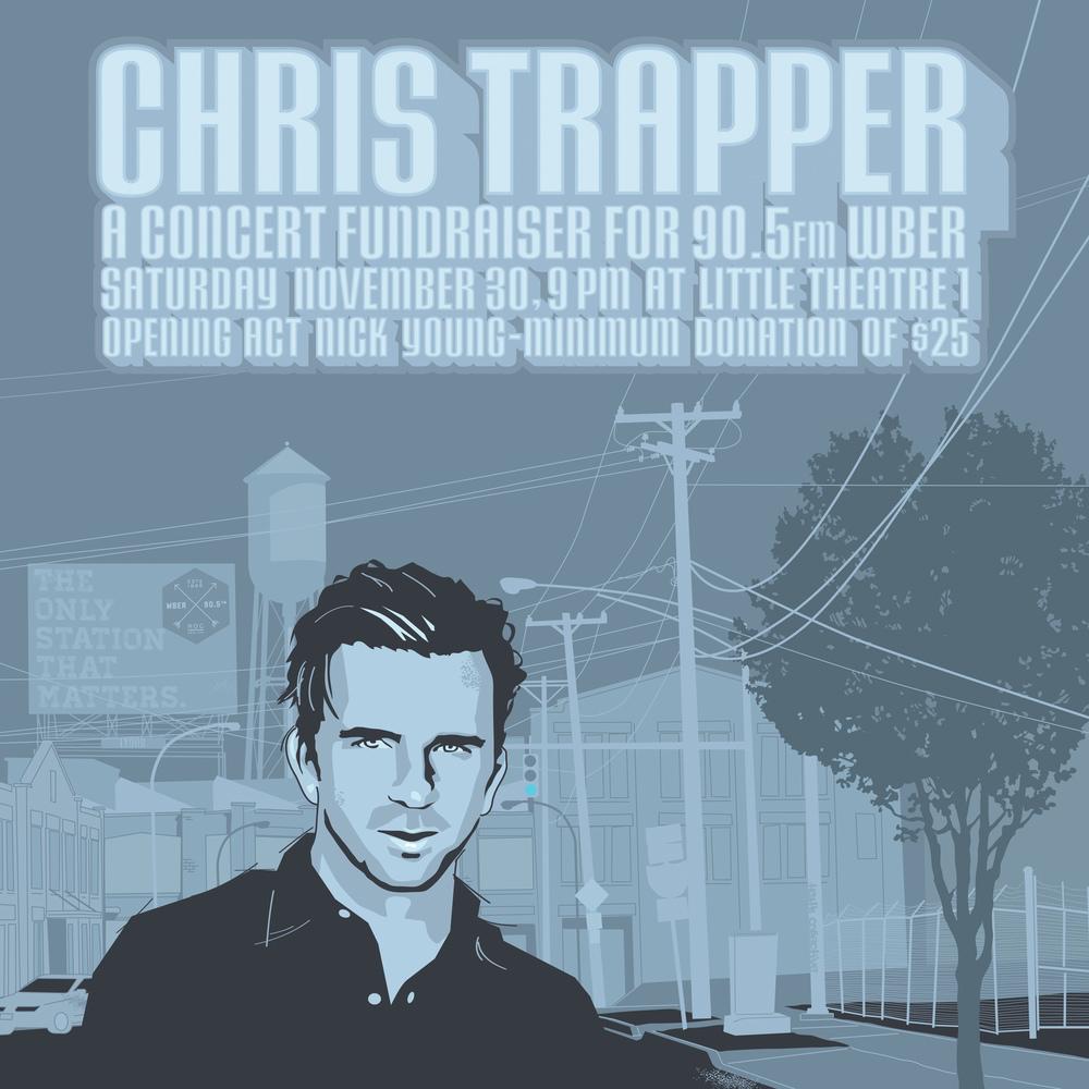 WBER_Trapper_2outlines.jpg