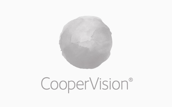 CooperVision_TruthCollective_grey.jpg