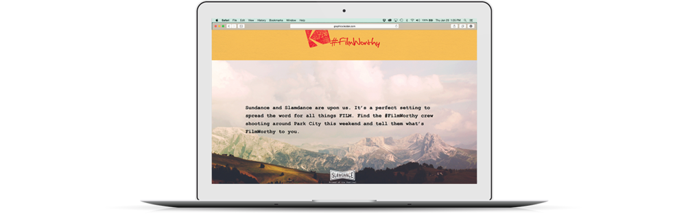 truthcollective-kodak-fw-kodak-homepage-macbook-air-1.png
