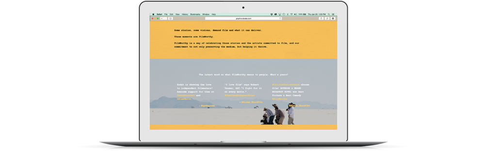 truthcollective-kodak-fw-kodak-homepage-macbook-air-3.png