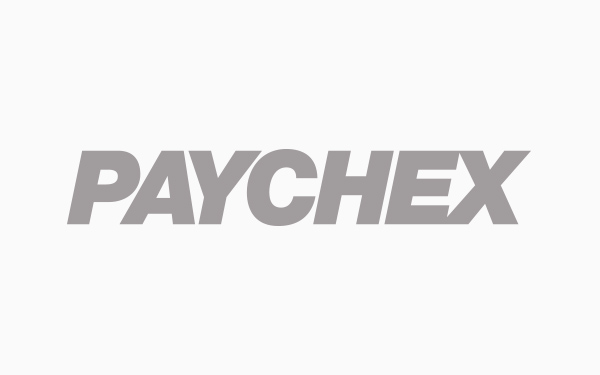 Paychex_TruthCollective_grey.jpg