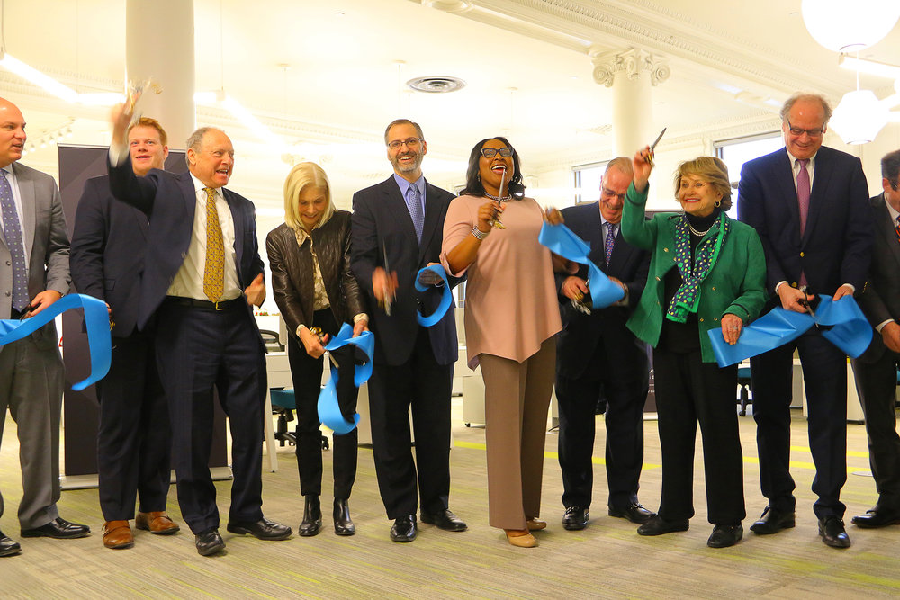 Inro_Photo_ribbon_cut.jpg