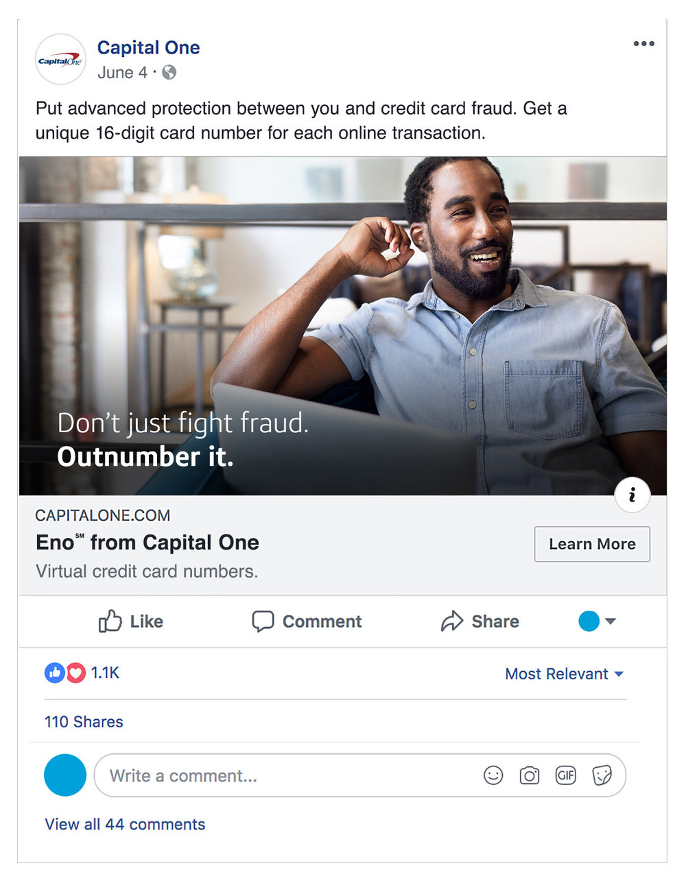CapOne_Fraud_fb_post_3.jpg