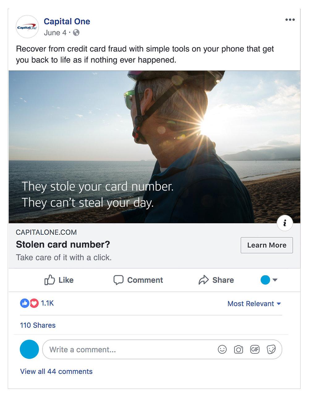 CapOne_Fraud_fb_post_6.jpg