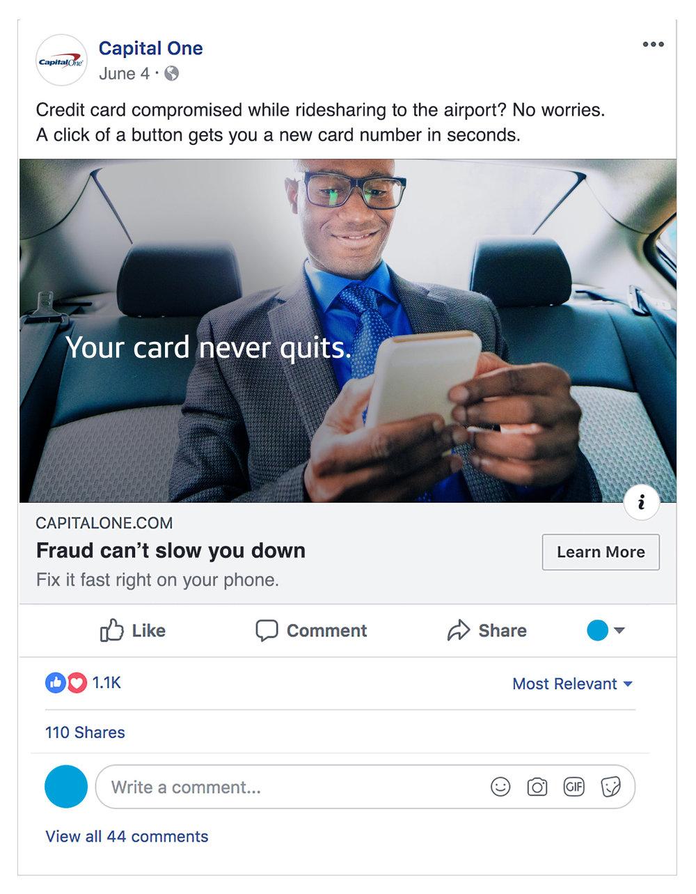 CapOne_Fraud_fb_post_8.jpg