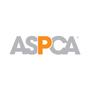 aspca_acctimg4c8fada3ac2e600ea147700d10e66108-thumb_medium.jpg