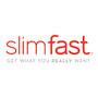 slimfast_acct_img85e5f7bd359029715c4b43fc044b8b95-thumb_medium.jpg