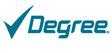 degree.jpg