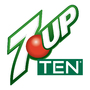 7up_acctimgb1517961286607e9a5698cdc4eda5ffc-thumb_medium.jpg