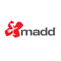 madd_acct_img1ddbd1e2875fd27d88787bbc746e9e3f-thumb_medium.jpg