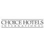 ChoiceHotelsProfilebab737e0948c46223da4acb5810a57ed-thumb_medium.jpg