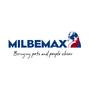 milbemax_acctimgb969ccea4d95023ca0b9adf86d85bb4c-thumb_medium.jpg