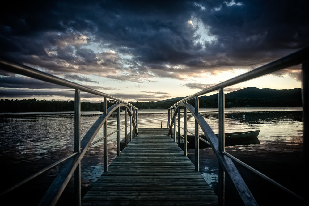 The Dock.jpg