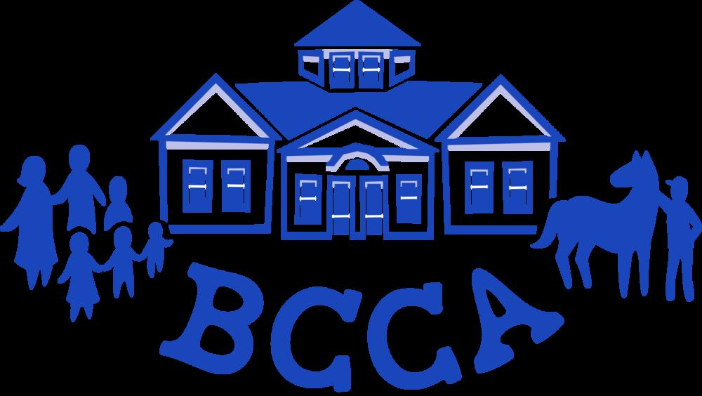 2017 BCCA Logo.png
