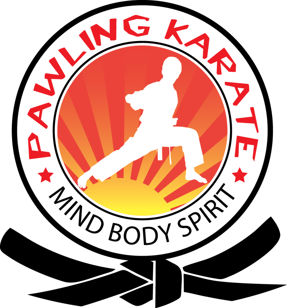 Pawling Karate 4 Color.png