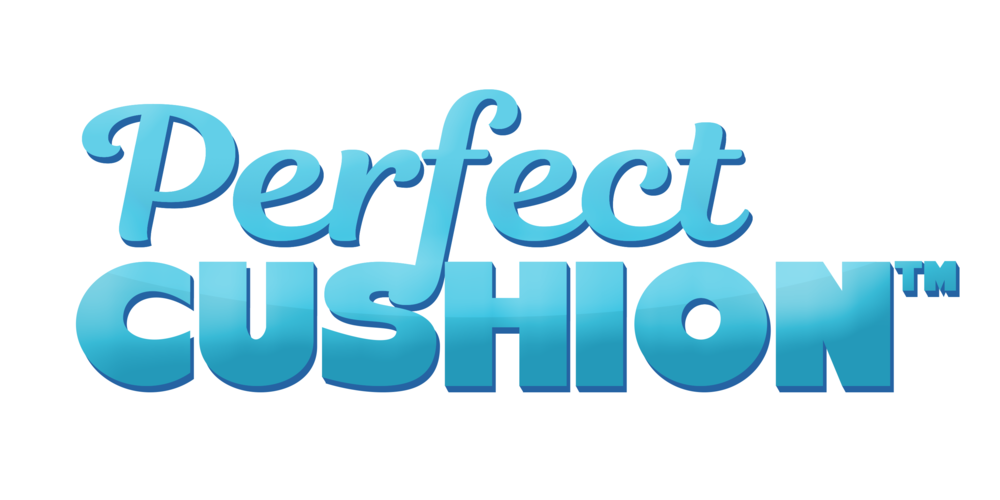 perfectcushion_logo_highres.png