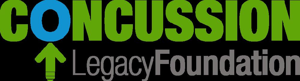 CLF_Logo_FullColor.png