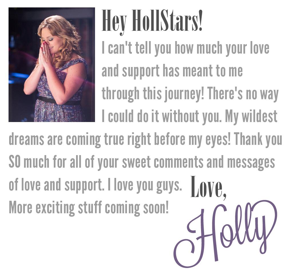 Holly Letter.jpg