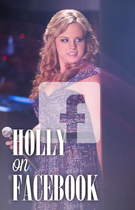 Holly Facebook.jpg