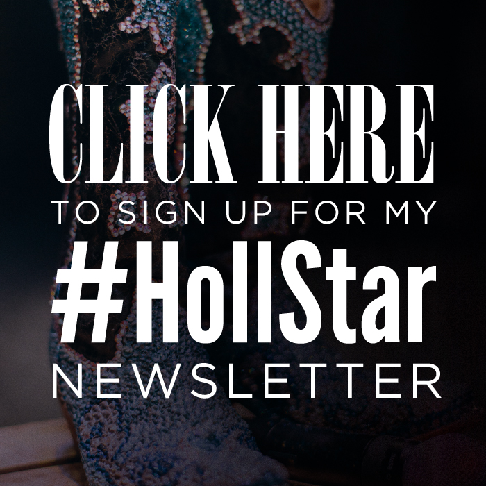 Hollstar Newsletter.jpg