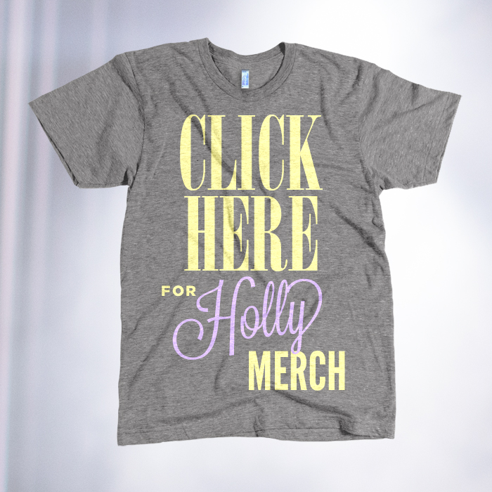 Click Holly Merch.jpg
