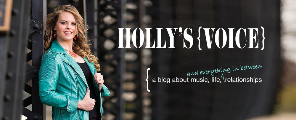 Hollys-Voice-Header.JPG