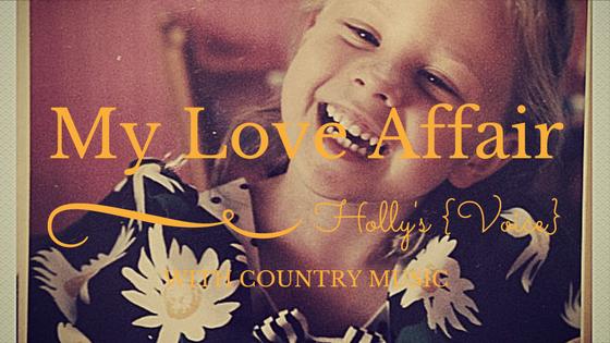 My affair blog