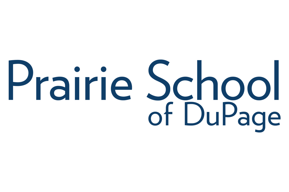 Prairie School of DuPage — Faculty & Staff