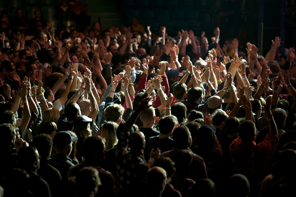 dbc_publicenemy_crowd_color.jpg