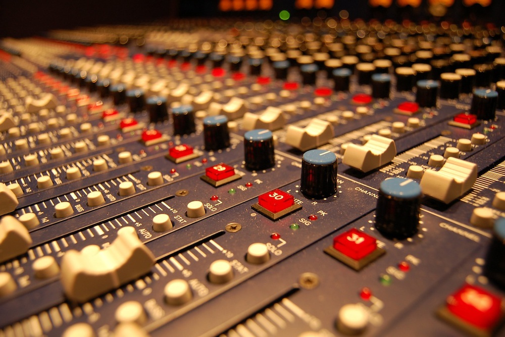 Mixing Board new site.jpg