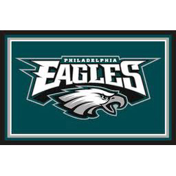 eagles logo_256square.jpg