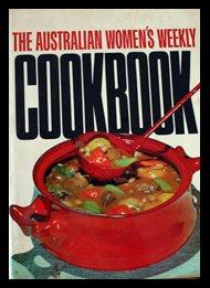 hotpot cookbook.jpg