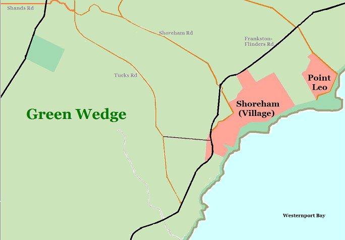 Shoreham map small.jpg