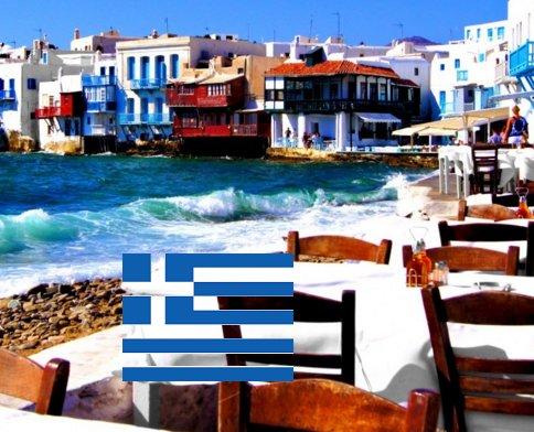 greek theme.jpg