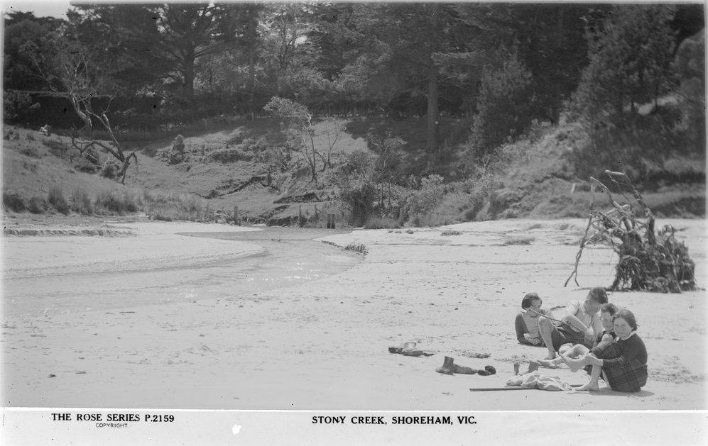 stony creek shoreham.jpg