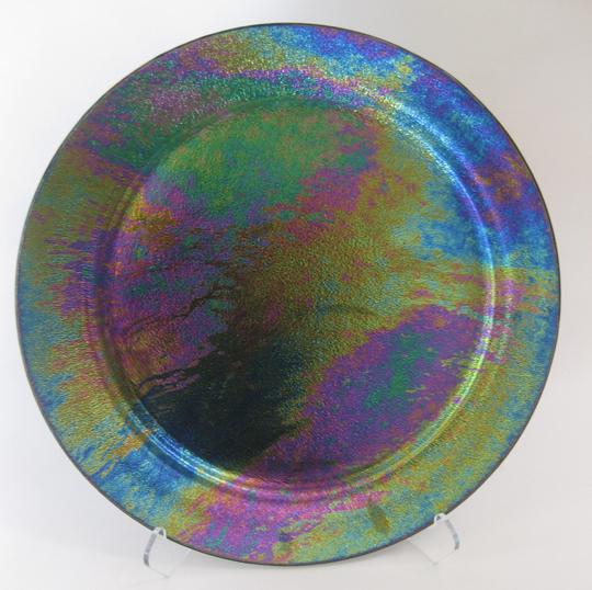 irid platter sm.jpg