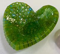 heart in minis2.jpg