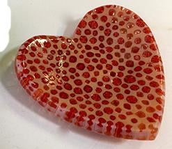 heart in minis 1.jpg