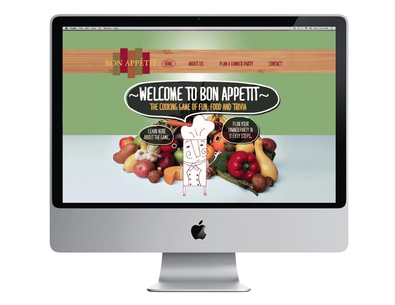 Bon Appetit Website 1.png
