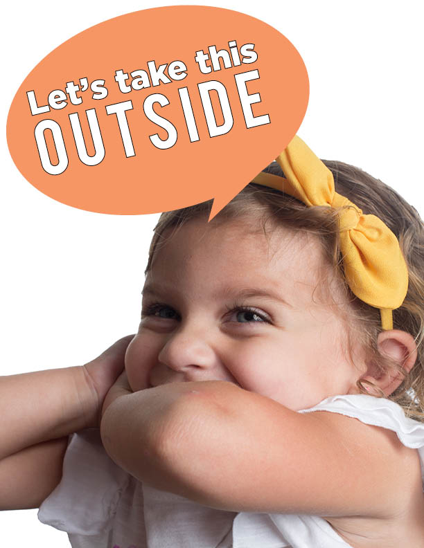 Addy Outside.jpg