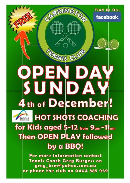Open_Day_Poster.jpg