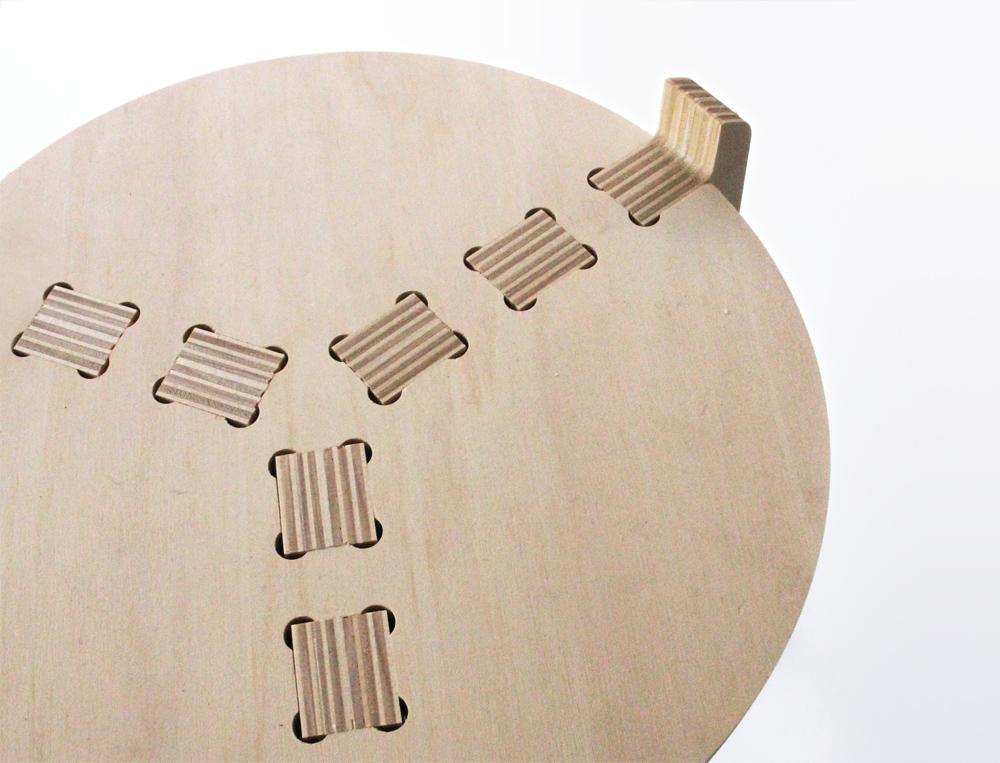Plywood2.jpg