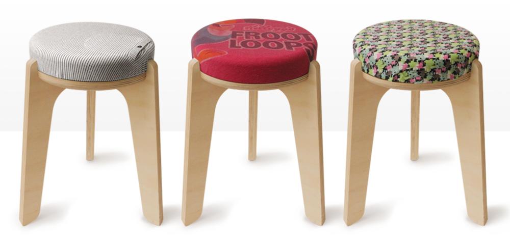 T-stool FromWoopWoop.png