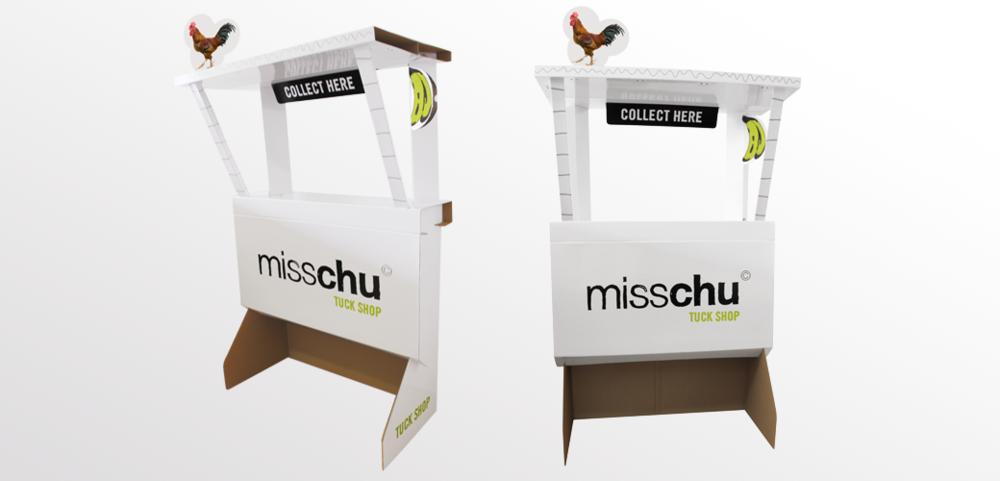Misschu Cardboard Tuckshop.png
