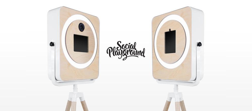 Banner-SocialPlayground-DSLR-PhotoBooth.jpg